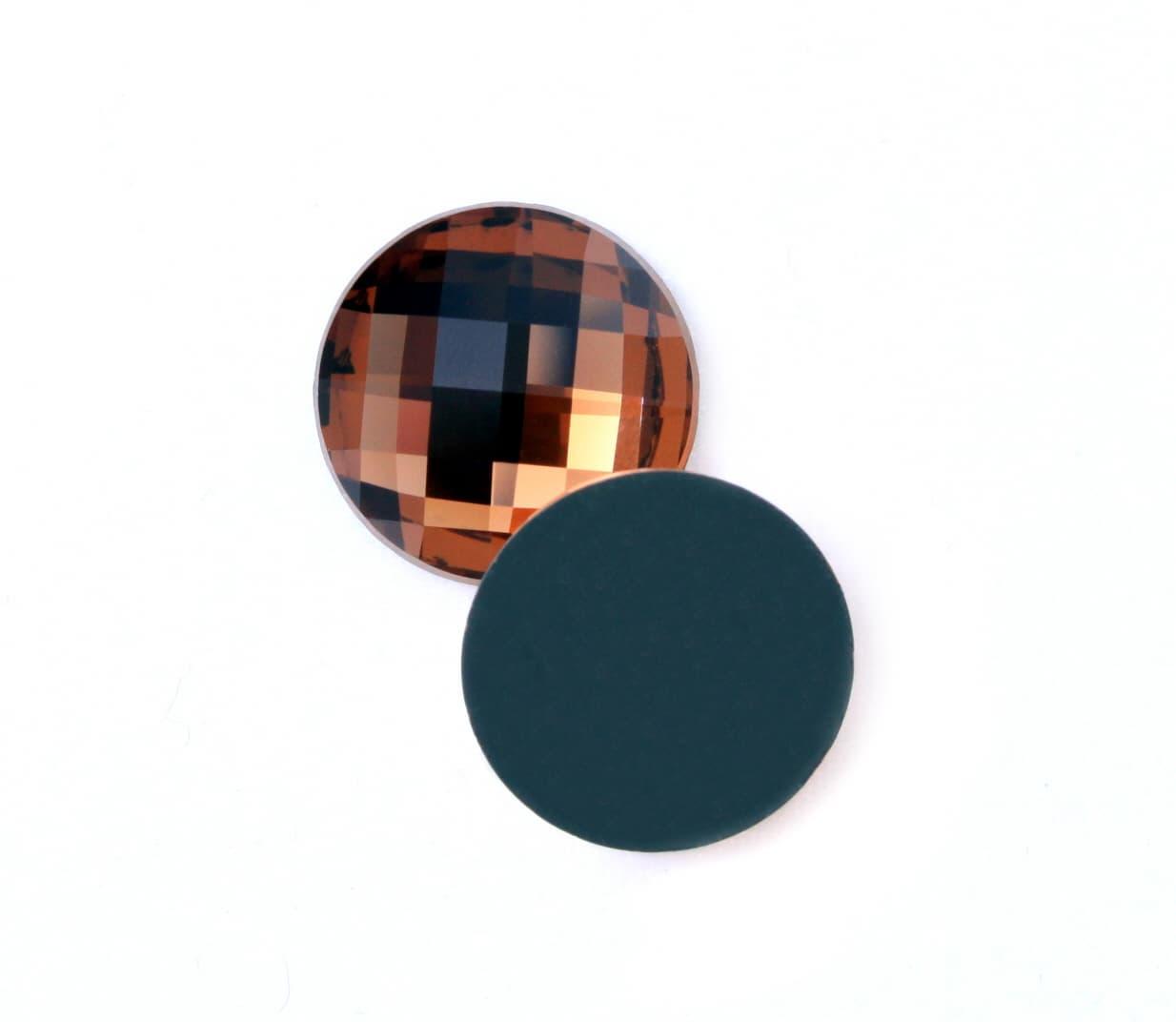 REFront-Back_2.jpg