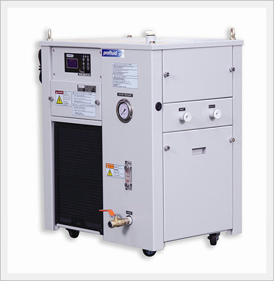 PROFLUID Water Chiller Unit