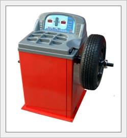 Automotive service equipment.jpg