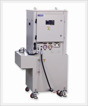 PROFLUID Coolant Chiller Unit