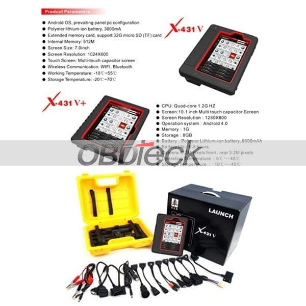 launch x431 pad 2 manual