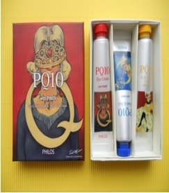 PQ10 cream set.jpg