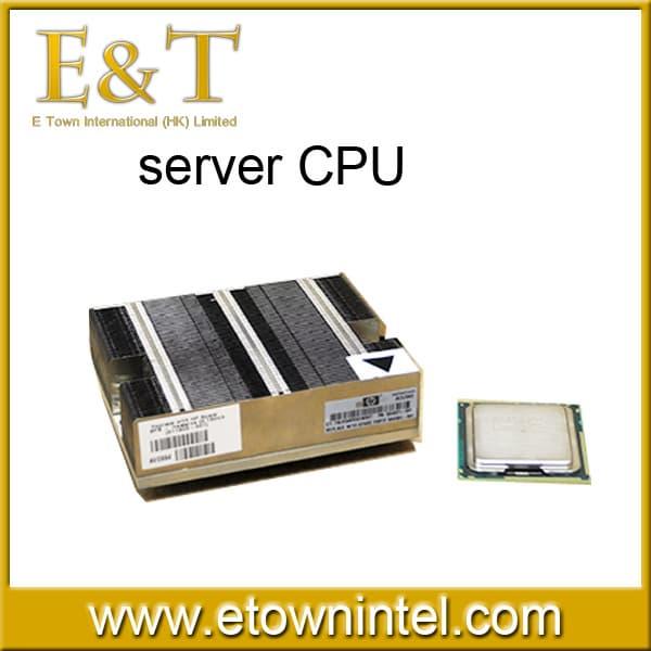 cpu12.jpg