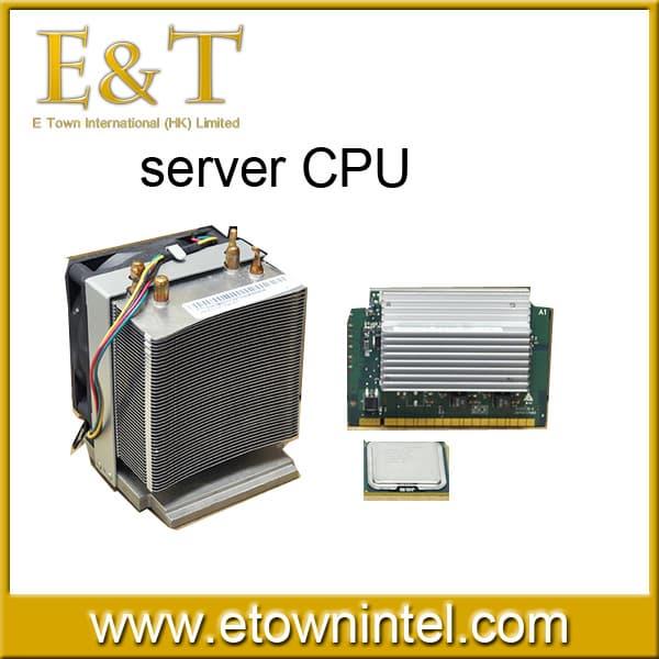 cpu11.jpg