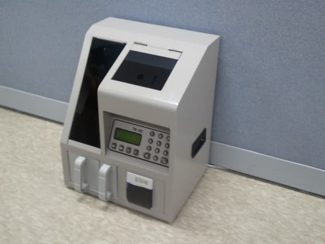 Value Counter(=Mix. Coin Counter).jpg