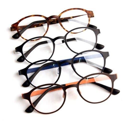 Kpop Glasses Frame : 2012 Fashion Ultem Glasses Frames Korea Manufacturing from ...