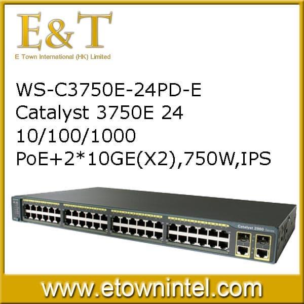 WS-C3750E-24PD-E.jpg