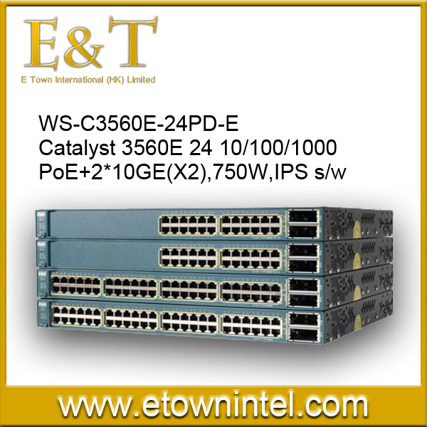 WS-C3560E-24PD-E.jpg
