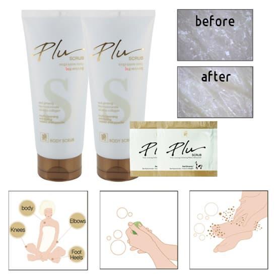 body scrub,bath products,spa products,beauty products,body wash,day spa,bath salts,beauty spa