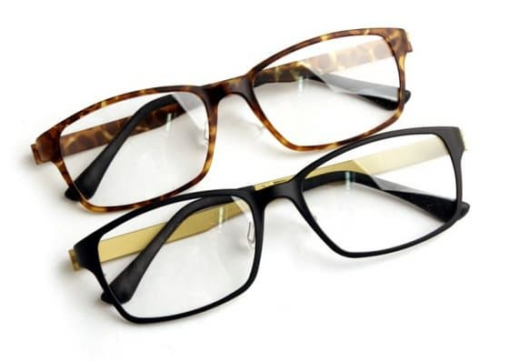 Ultem Reading Glasses Frames Korea Manufacturing from Dasa ...