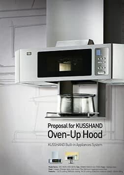 Oven up hood photo 300 Kb P1.jpg