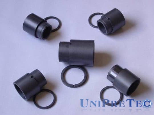 silicon carbide  ceramic parts 1-1.jpg