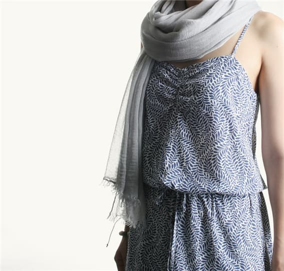 Eco modal long scarf 2.jpg