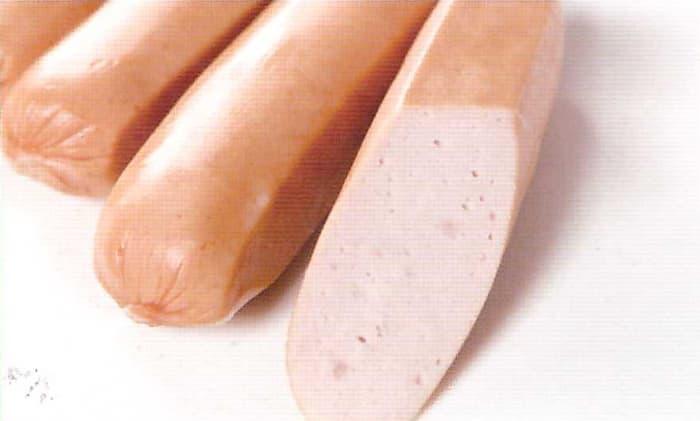 01_Wiener Sausage_detail.jpg