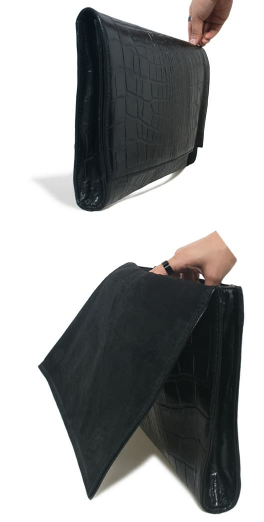 Leather clutch bag 2.jpg
