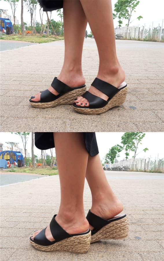 Leather wedge slipper 8.jpg