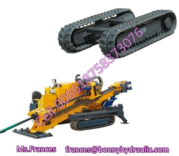 track undercarriage for HDD drilling rig.jpg