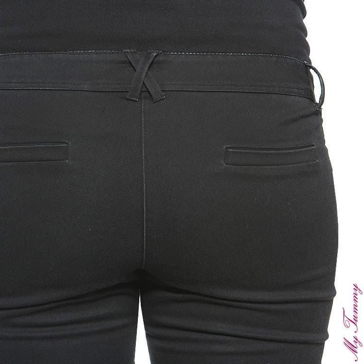 spodnie ciazowe chino szare tyl zoom.jpg