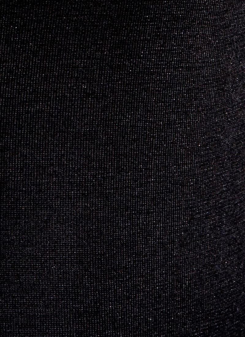knit-dress-14.jpg