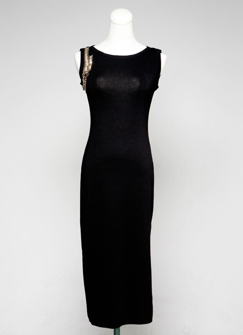 knit-dress-11.jpg