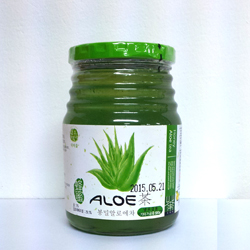 honey aloe tea 580g 250x250.jpg