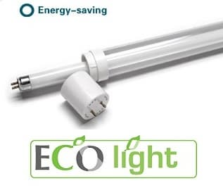 Eco Light Tube