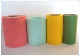 خرید فیلتر هواساز صنعتی