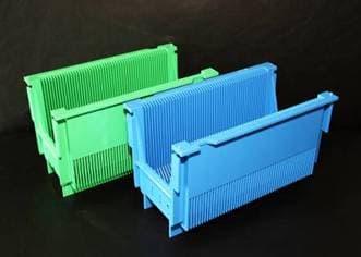 solar cassette 2.jpg