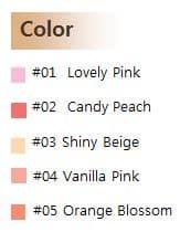 honey bling blusher_color.JPG