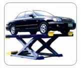 CAR LIFT (KEX 4400)