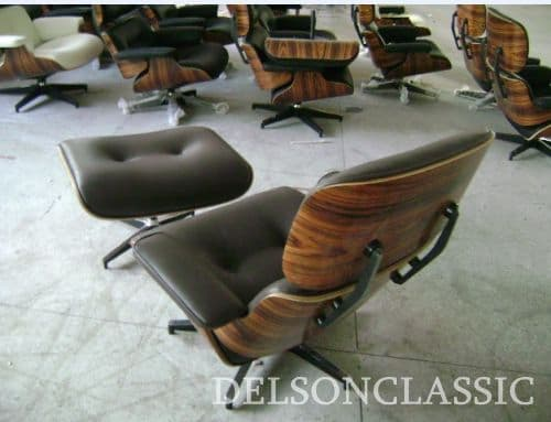 Phenomenal Charles Eames Lounge Chair And Ottoman Ds302 Tradekorea Caraccident5 Cool Chair Designs And Ideas Caraccident5Info