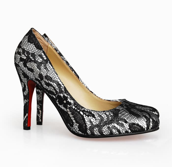 Import And Expot Of Shoes Mail: Ladies High Heels Fashion Shoes,dress Shoes Wholesale