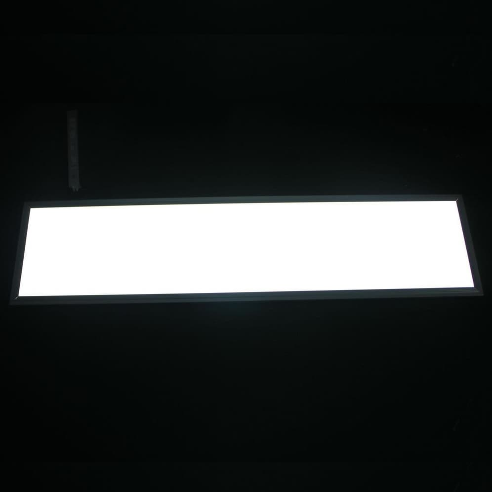 300_1200mm-ceiling_led_panel_light.jpg