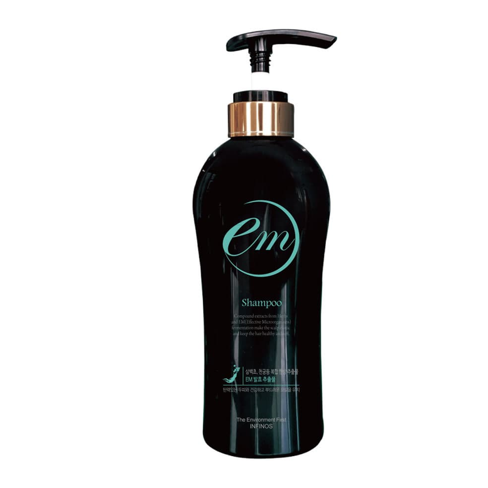 1.EM-shampoo.jpg