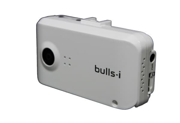 ETK-B3620 2.jpg