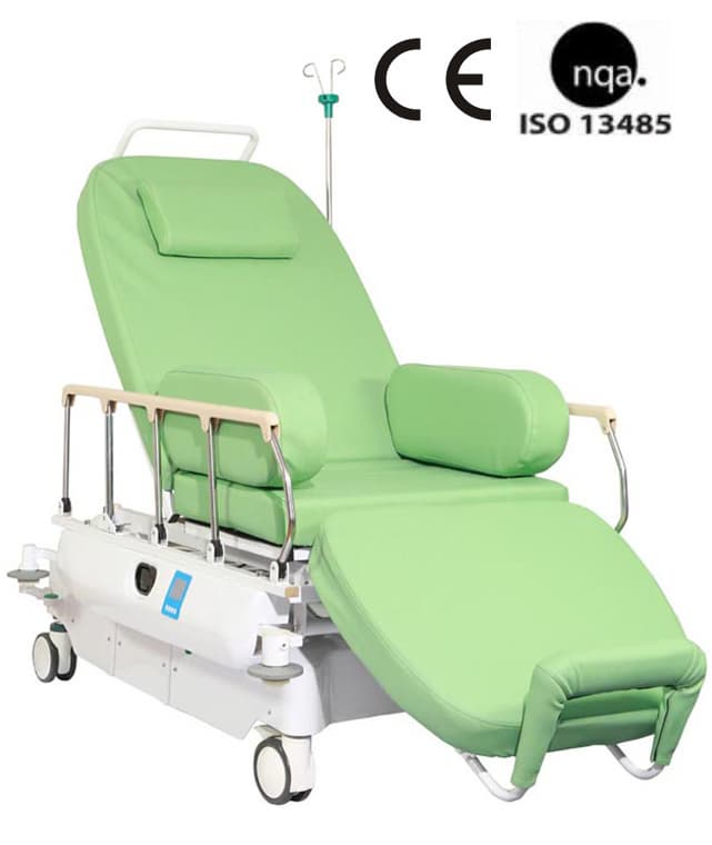 Product Thumnail Image Product Thumnail Image Zoom. blood donation chair  sc 1 st  tradeKorea & blood donation chair from Nanning Passion Medical Equipment Co. Ltd ...