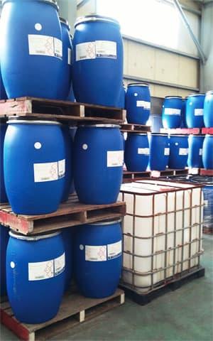 Surfactant & Textile Dyeing Agents