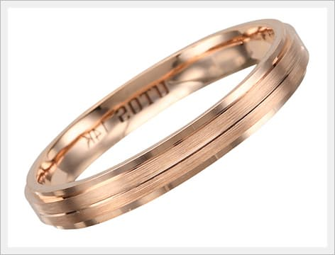 10k 14k 18k Gold Wedding Bands Description Specification Brand name UTOS