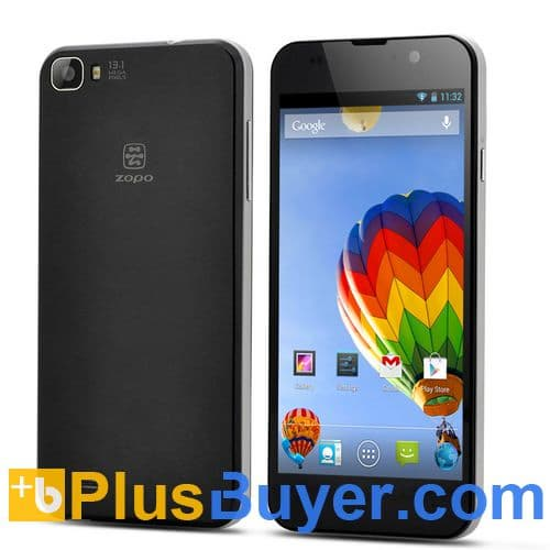 android-phones-tem-m436-black-plusbuyer.jpg