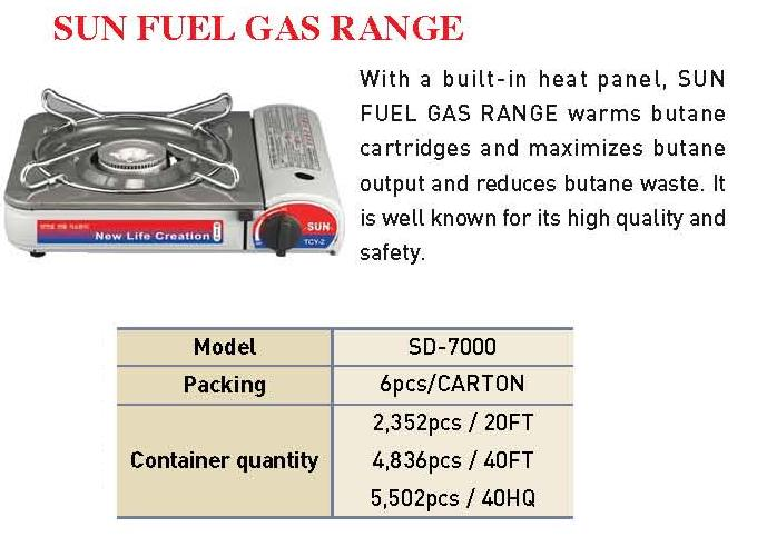 GAS RANGE.JPG