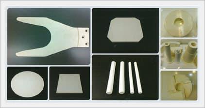 Alumina (Al2O3)