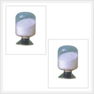 Far Infrared radiation ceramic