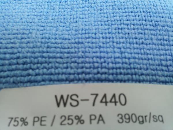 WS-7440.jpg