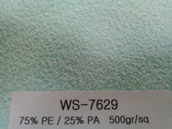 WS-7629.jpg