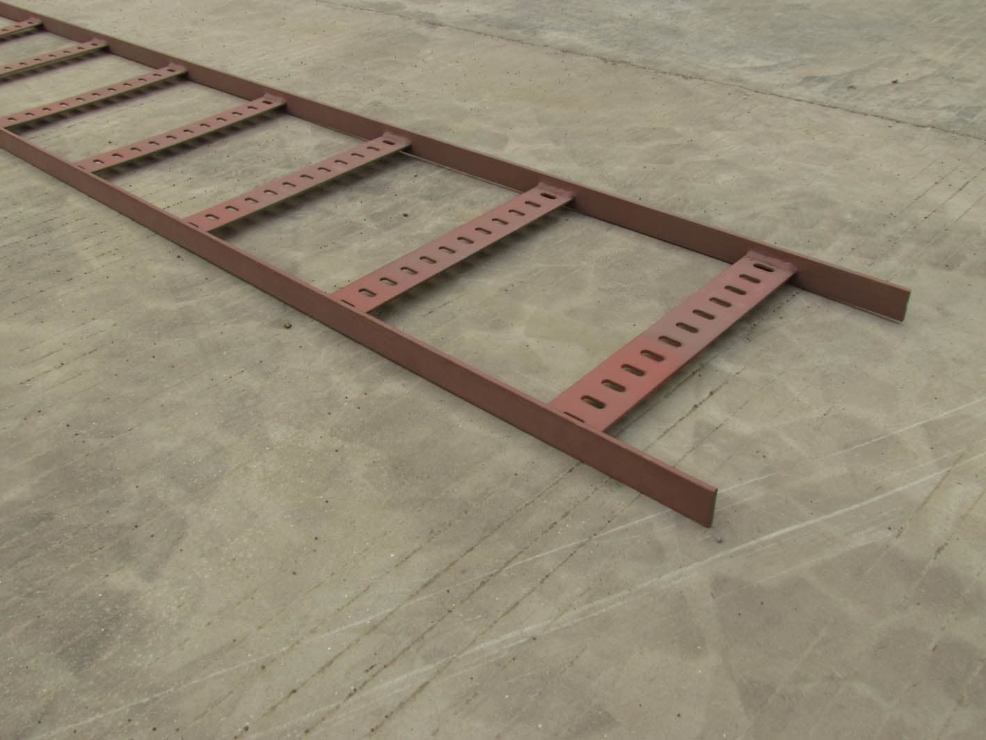 Sza Rp Ship Cable Ladder From America High Way