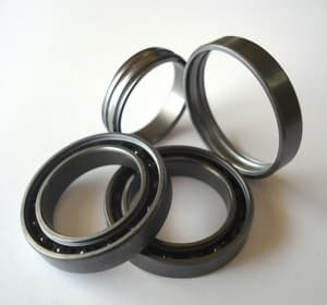 WS2 Coated Bearing 6805-07.jpg