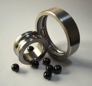 Hybrid Bearing S6306-08.jpg