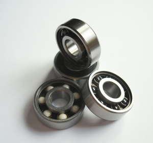 Hybrid Bearing_Si3N4 Ball-09.jpg