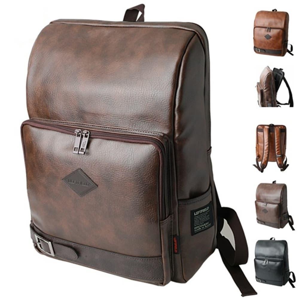 Leather school bag online - Product Wholesale Keyword Handbags Backpack Bookpack Laptop School