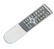 SC-29 Remote Control